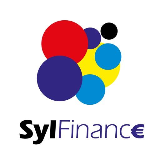 SylFinance Administratiekantoor